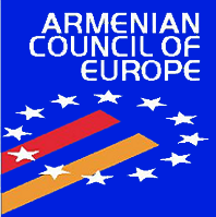 Armenian Council of Europe